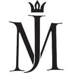 www.mjdavid007.com