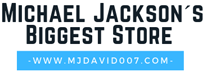 Michael Jackson Blurays & DVDs | Buy exclusive videos | Worldwide Delivery