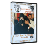 Michael Jackson Fan Recordings volume 3