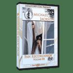 Michael Jackson Fan Recordings volume 11