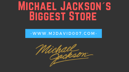 Mjdavid007 logo for footer